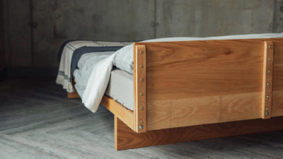 oak-kyoto-with-headboard-from-back
