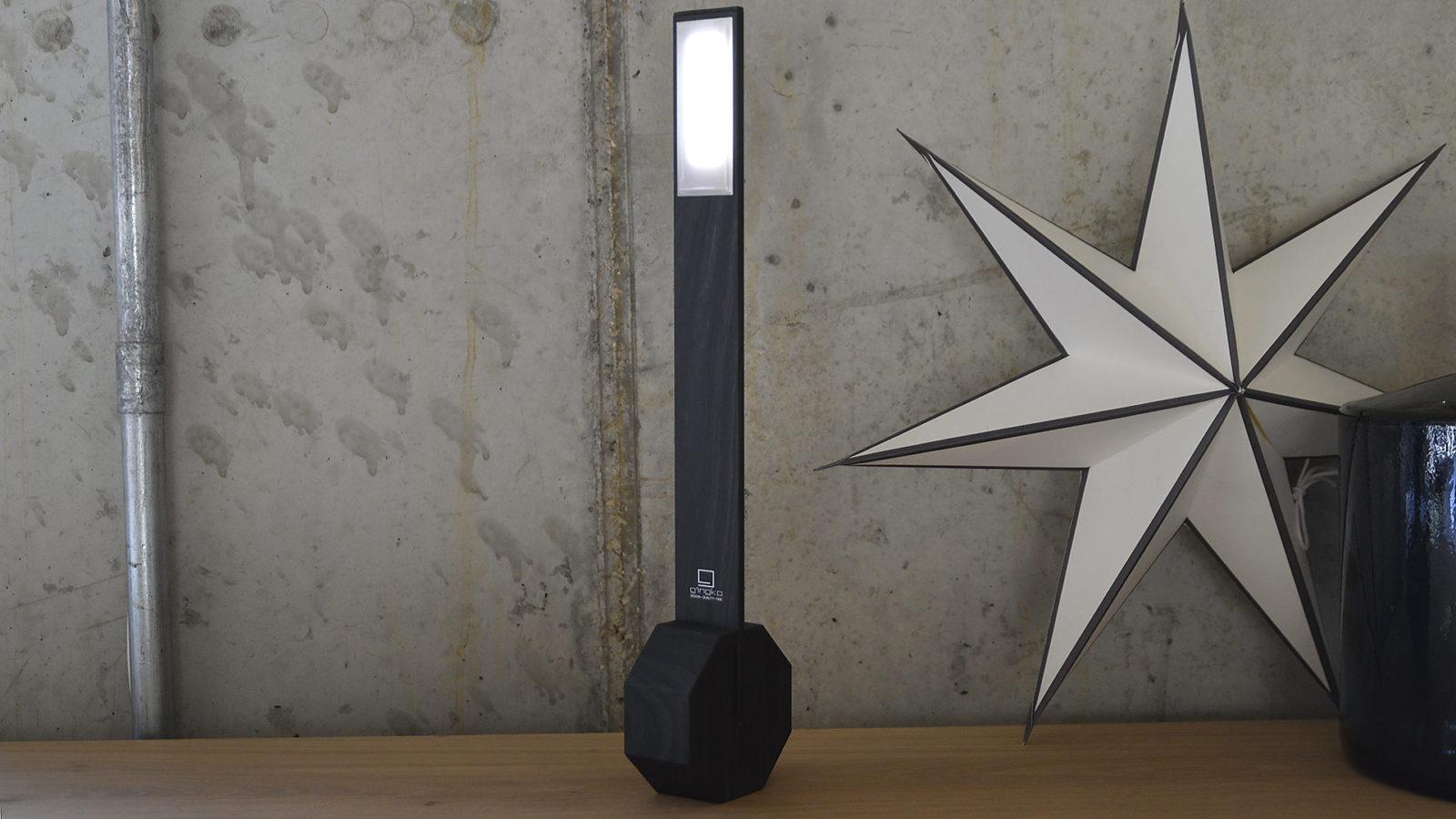 octagon-desk-lamp-upright