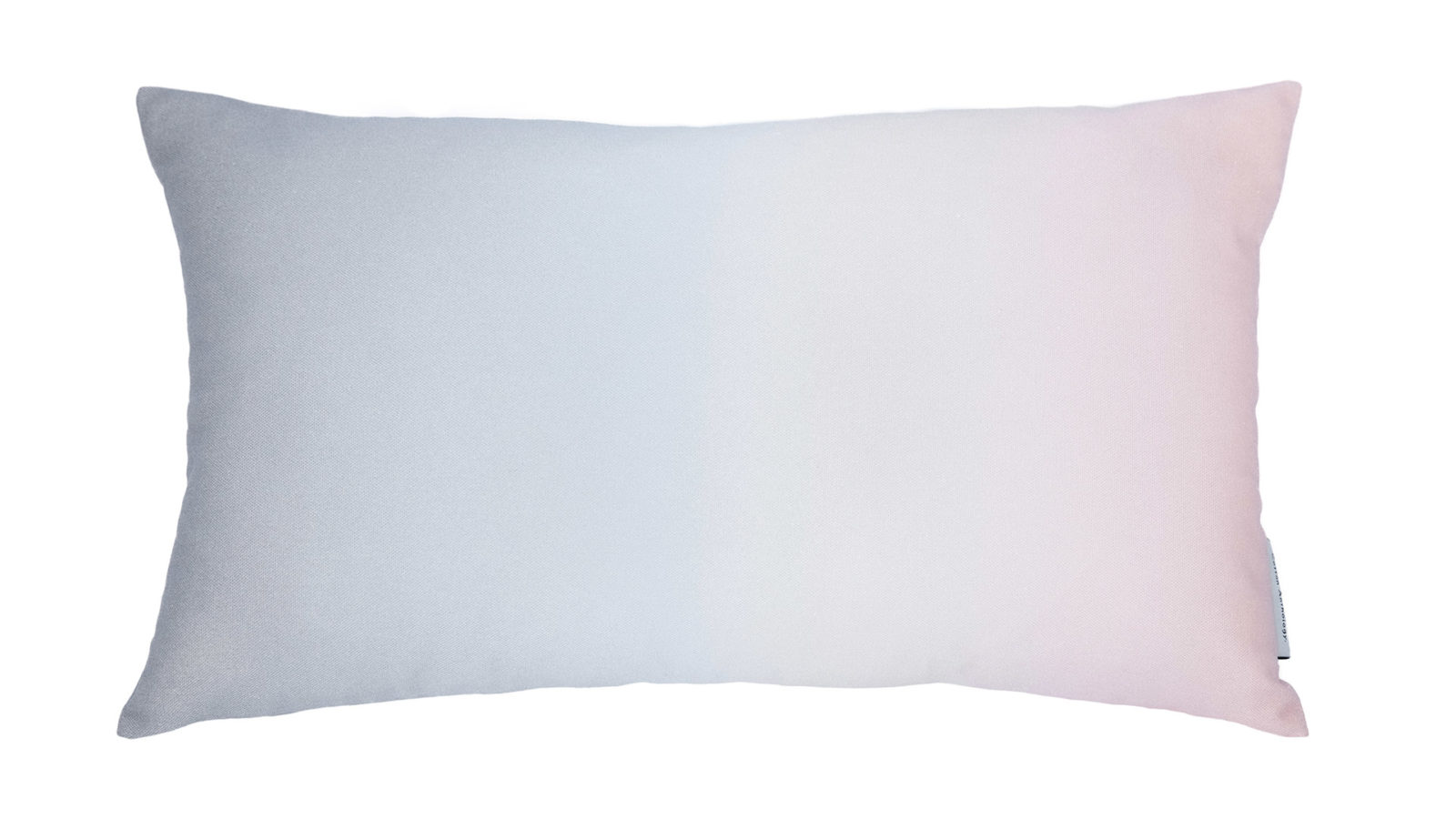 ombre-pink-cushion