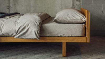organic-bedding-on-oak-kyoto