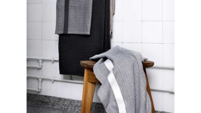 organic-cotton--Bath-Wellness_Towels
