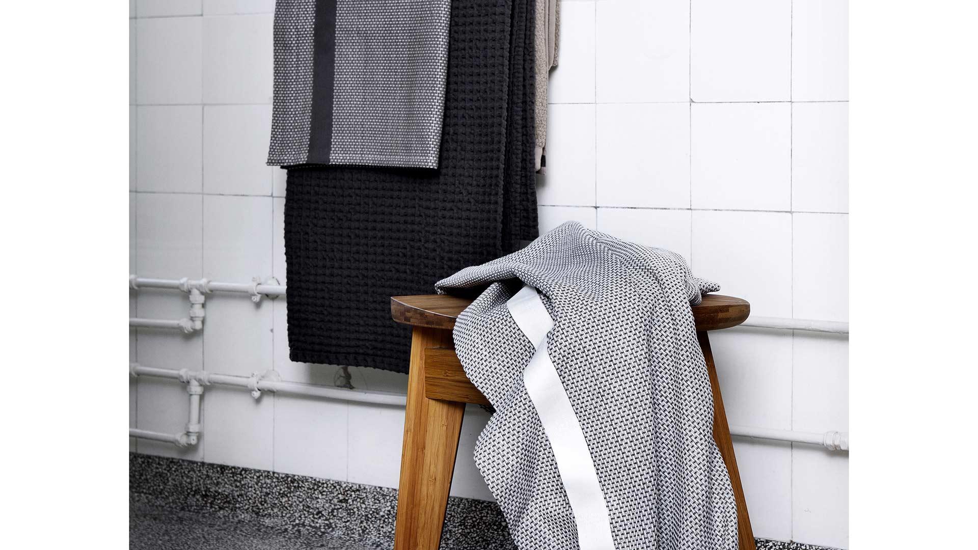 organic-cotton--Bath-Wellness_Towels