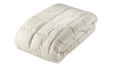 organic-cotton-mattress-cover