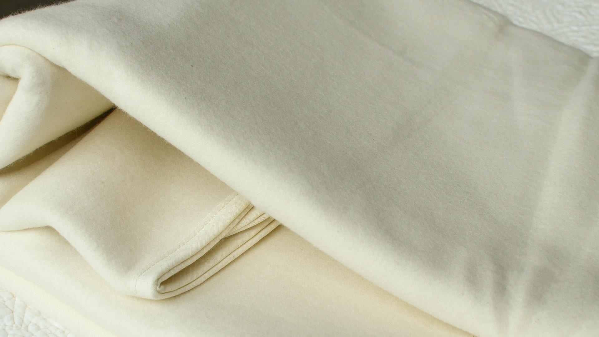 Organic Cotton Mattress Protectors Natural Bed Company