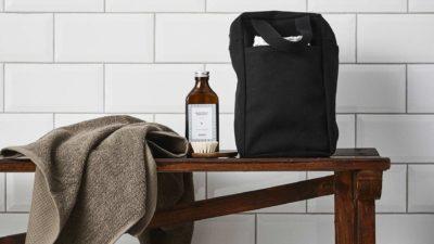organic-cotton-small-bag-black
