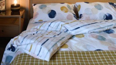 painted-pattern-duvet-set-cotton