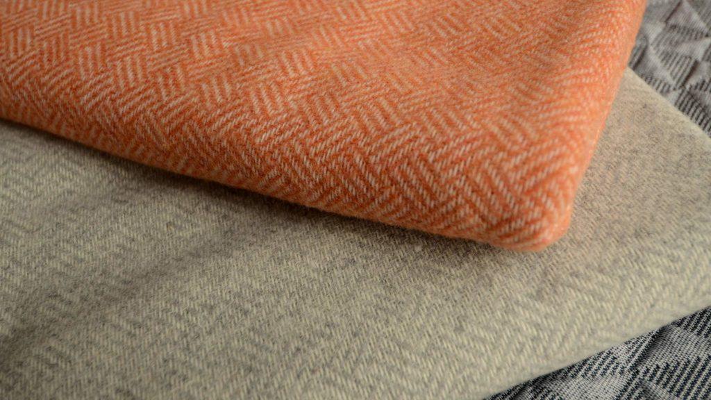 parquet-design-wool-throws