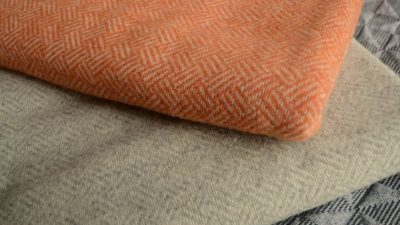 parquet-design-wool-throws