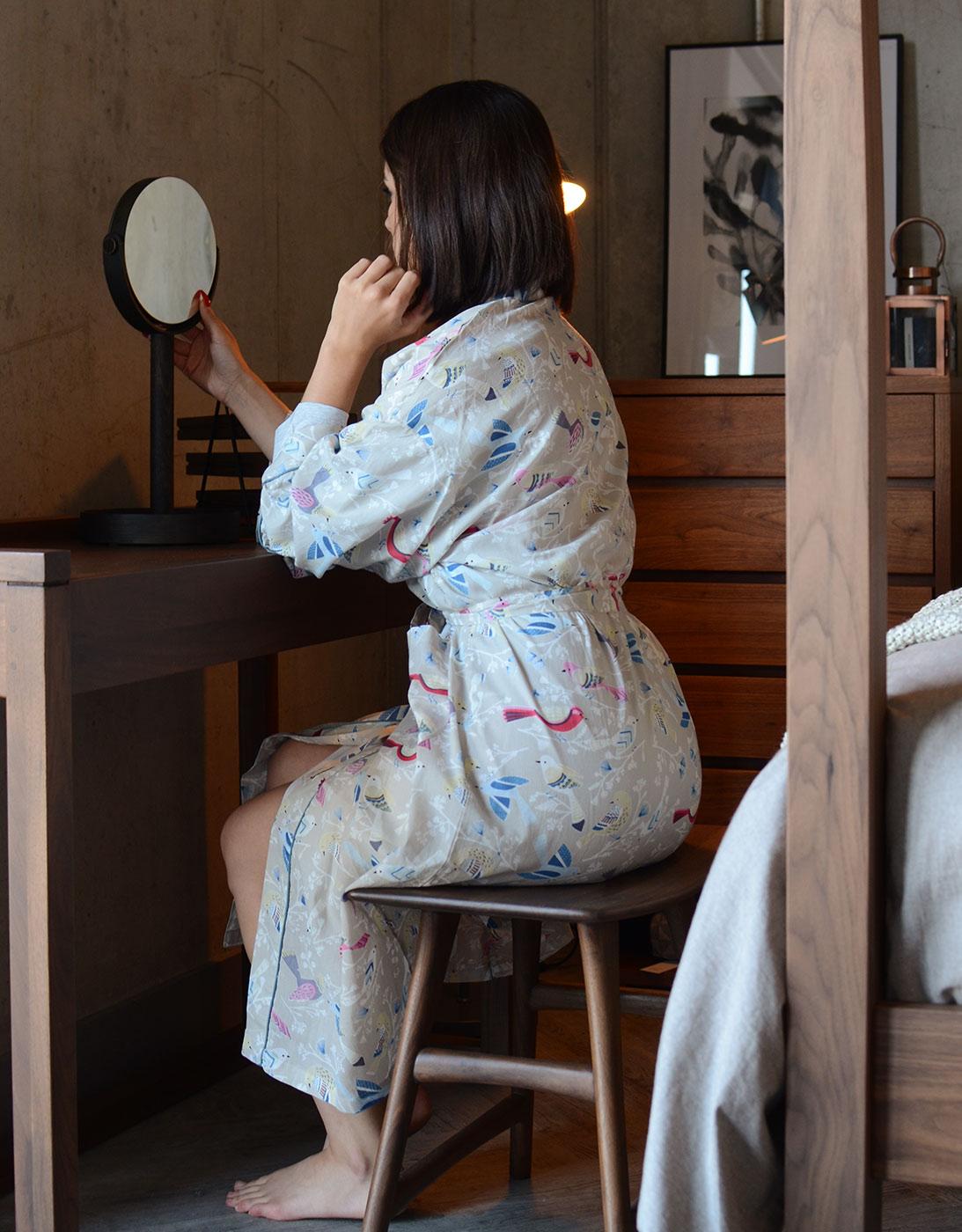 pastel-birds-kimono-portrait