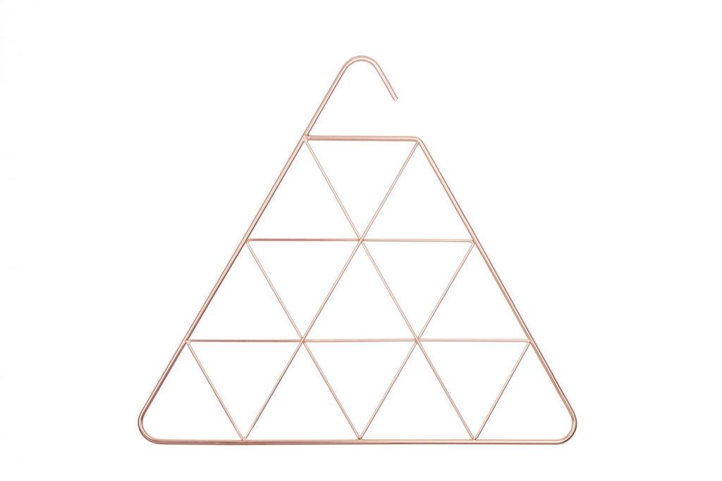 pendant_triangle_scarf_copper_01