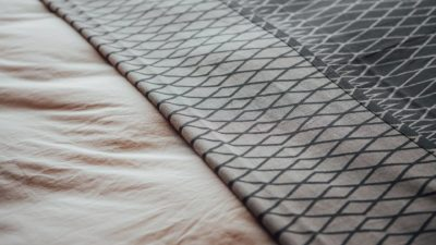 stonewash-duvet-and-organic-cotton-bedspread