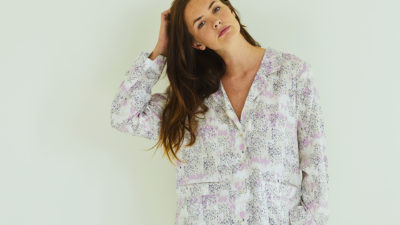 pink-clouds-luxury-cotton-pyjamas