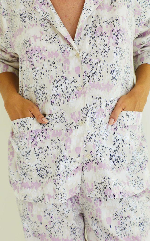 pink-clouds-luxury-cotton-pyjamas
