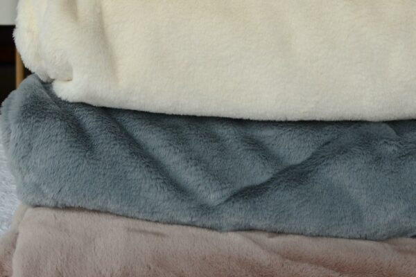 plush-faux-fur-throws-in-cream-ice-blue-and-dusty-pink
