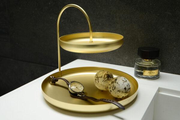 poise-brass-2-tier-holder