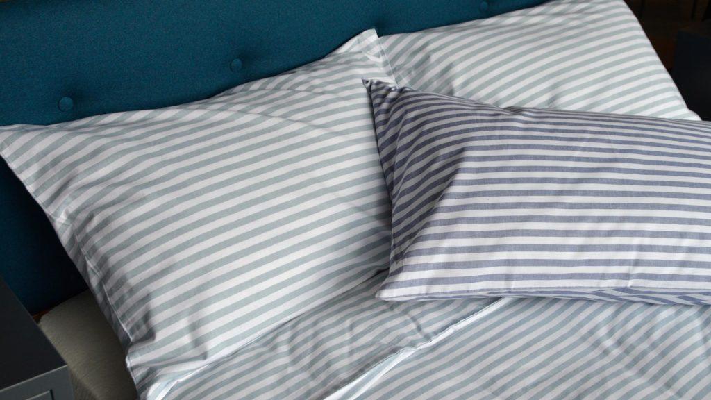 pyjama-stripe-bedding-navy-and-duckegg