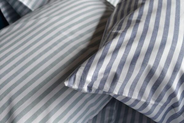 pyjama-stripe-duvet-sets-in-navy-and-duck-egg