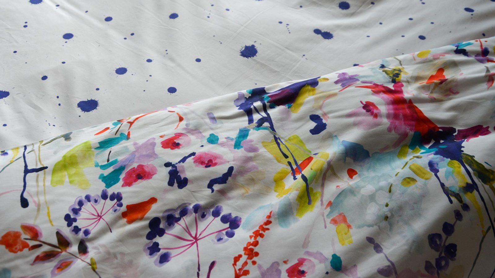 reversible-duvet-cover-and-pillowcases-print