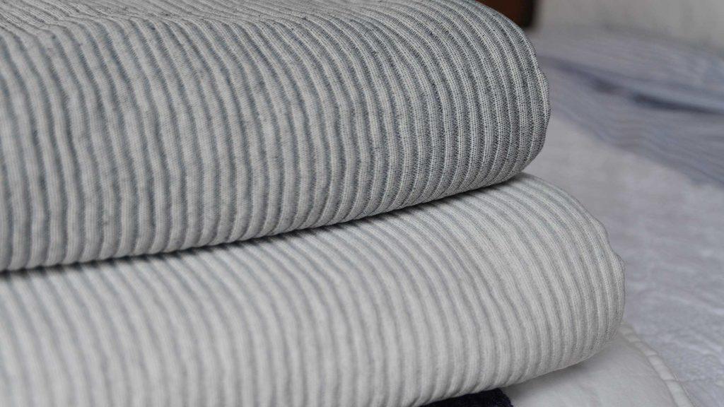 Ridge-bedspreads-stack