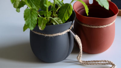 rig-tig-grow-it-hanging-herb-pots