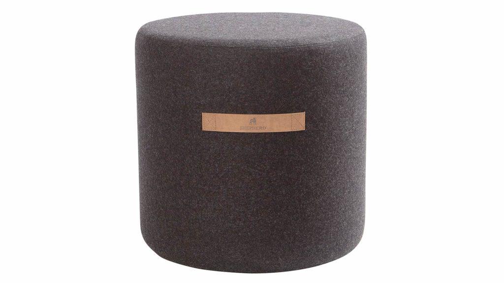 wool-pouffe-black