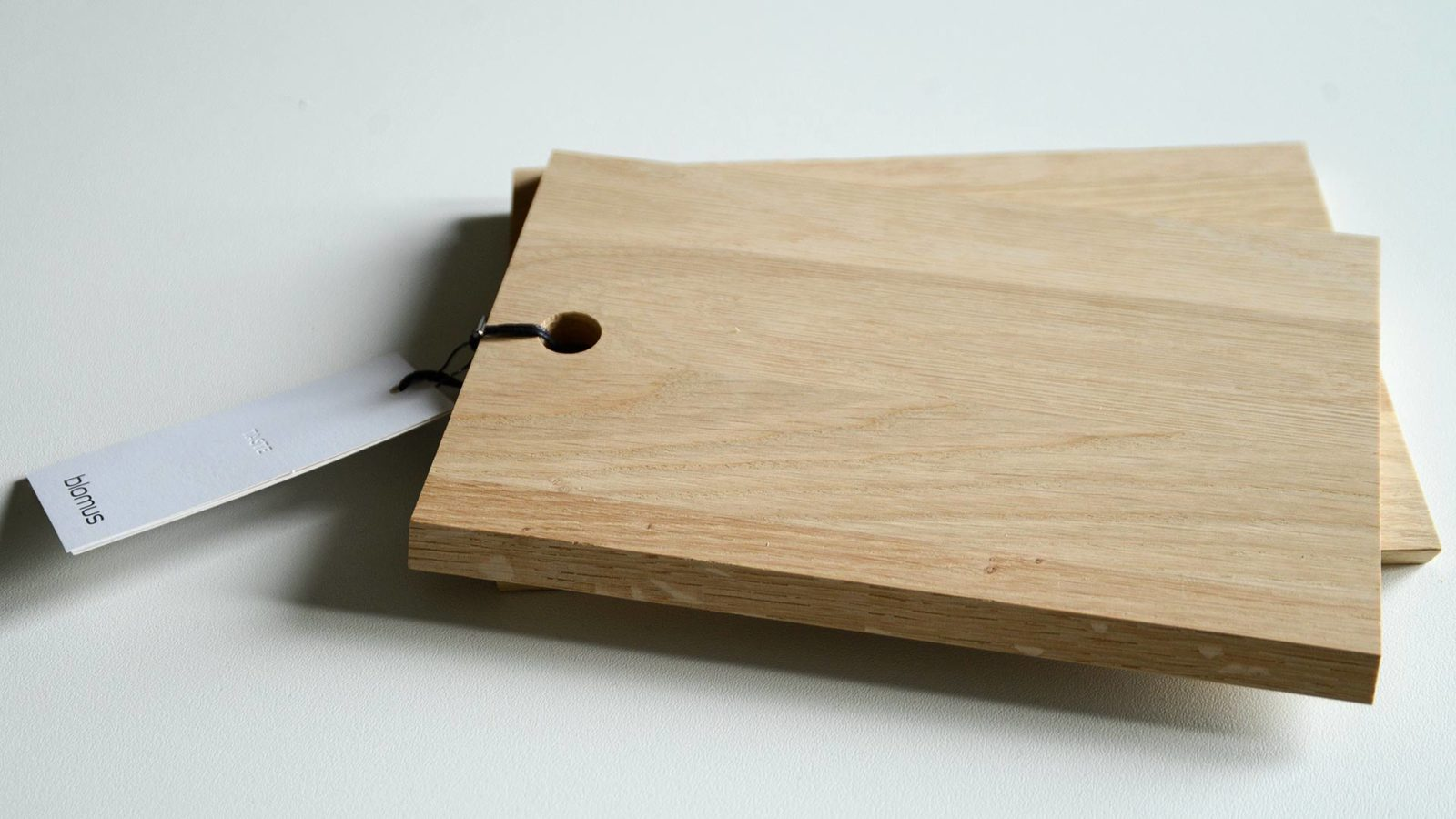 small serving boards