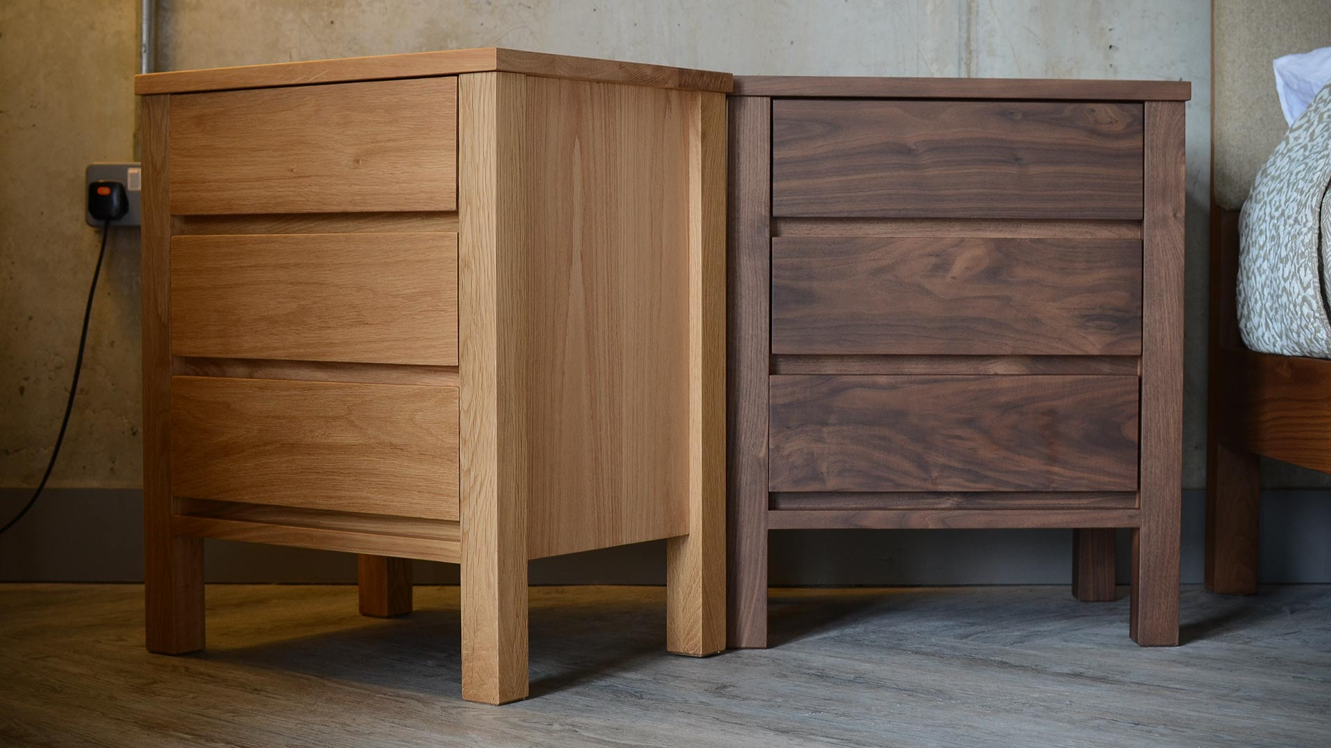 three-drawer-bedside-chest
