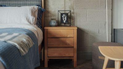 shaker-3-drawer-bedside