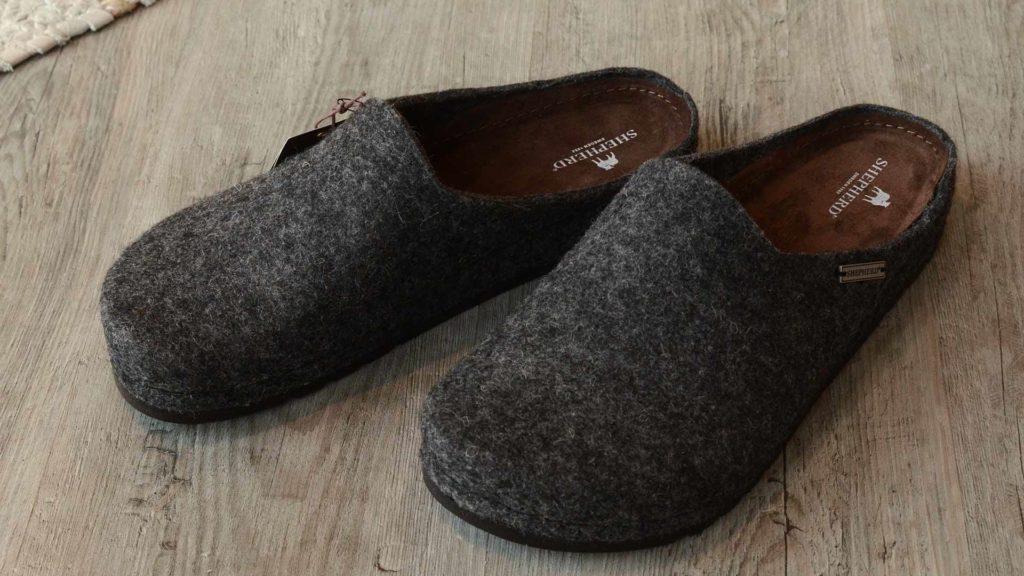 shepherd-Isak-mens-wool-slippers