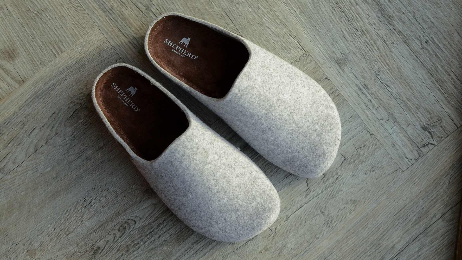 shepherd-slippers-pale-grey