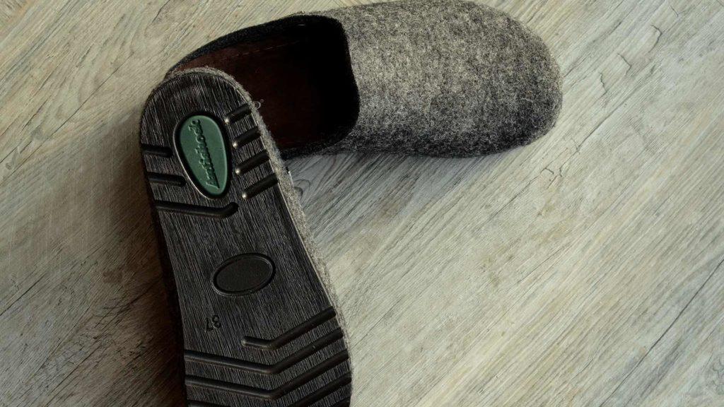 shepherd-Isabell-womens-wool-slippers