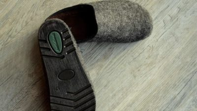 shepherd-Isabell-womens-wool-slippers