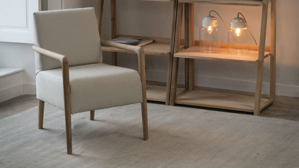 shoreditch-chair-in-cream