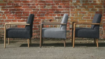 shoreditch-chairs-greys