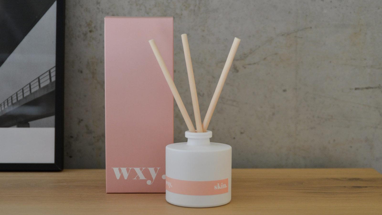 skin-scent-room-diffuser