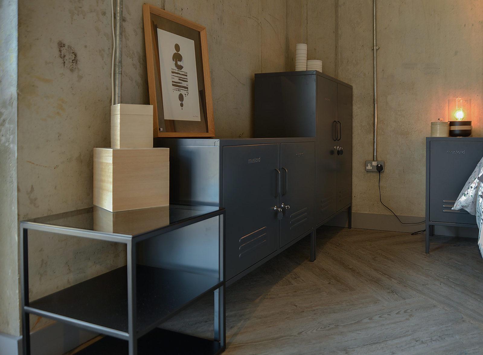 slate-grey-storage-lockers