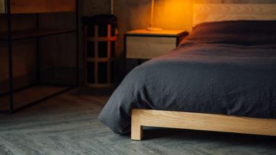 slate-linen-bedding