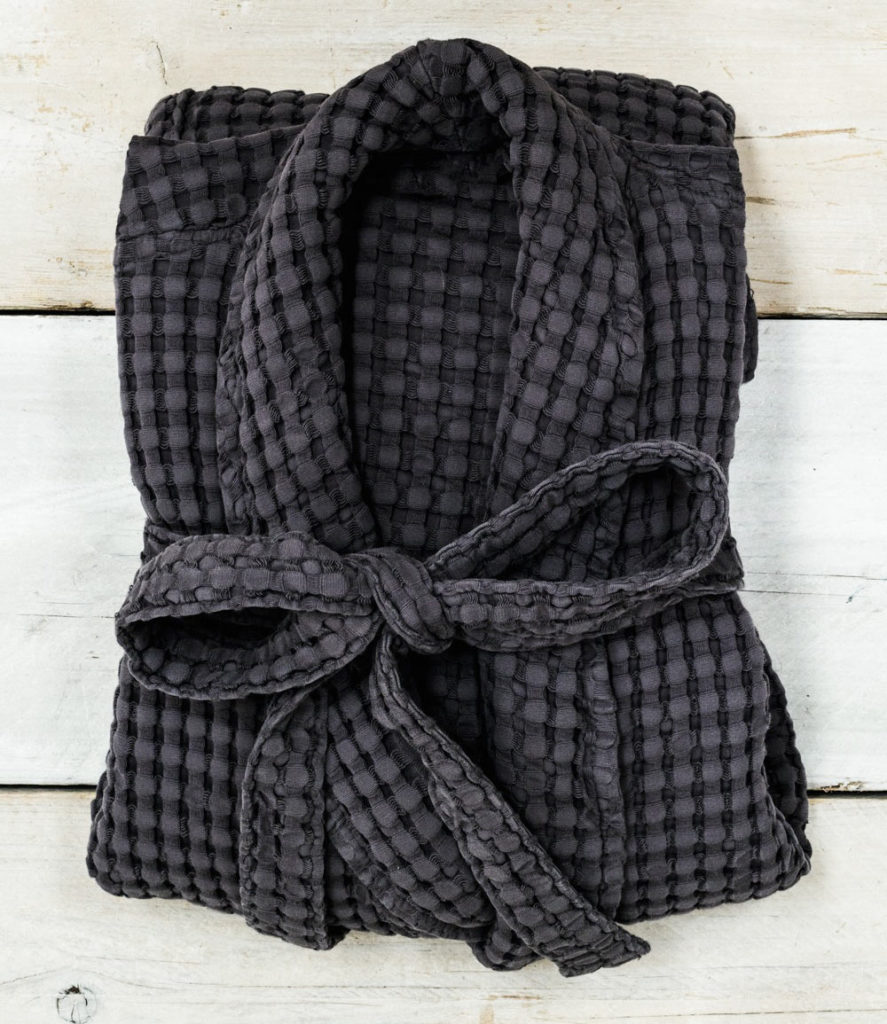 slate-grey-deep-waffle-robe