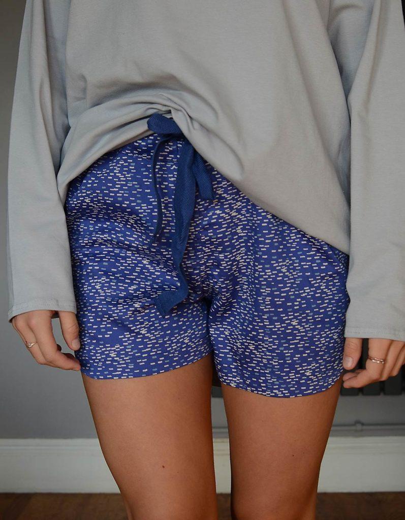 sleep-shorts-portrait