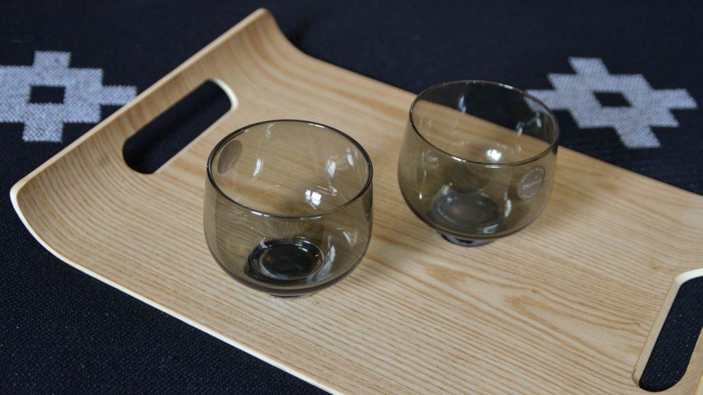 dark-smoke-wine-glasses-set