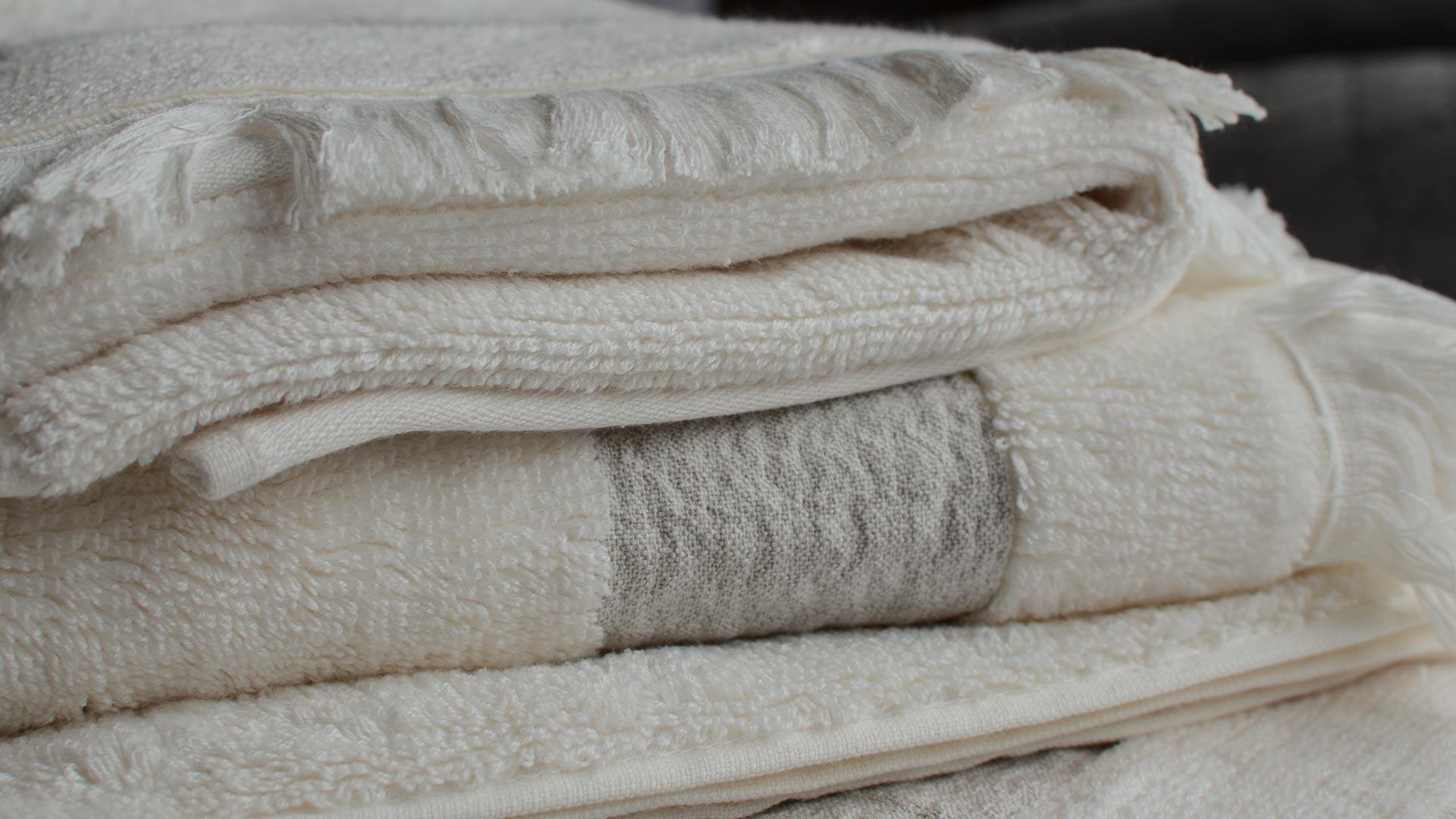 soft-fringed-towels-stack