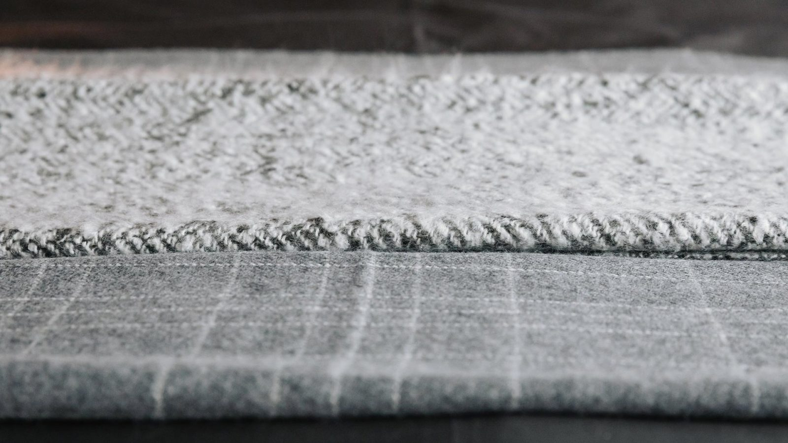 soft-grey-knitted-throws