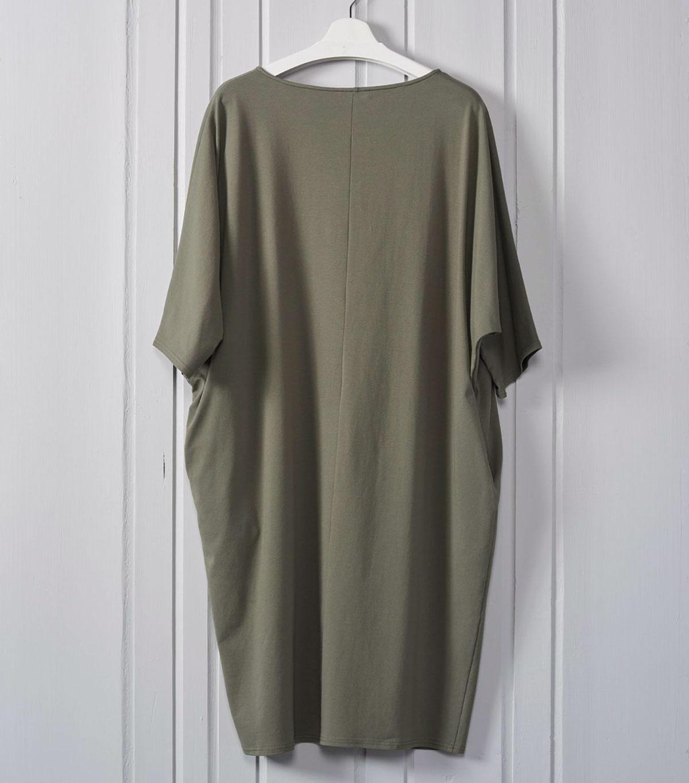 soft-jersey-lounge_dress_in Khaki - back