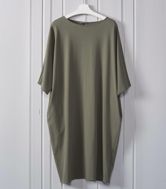 soft-jersey-lounge_dress_in Khaki