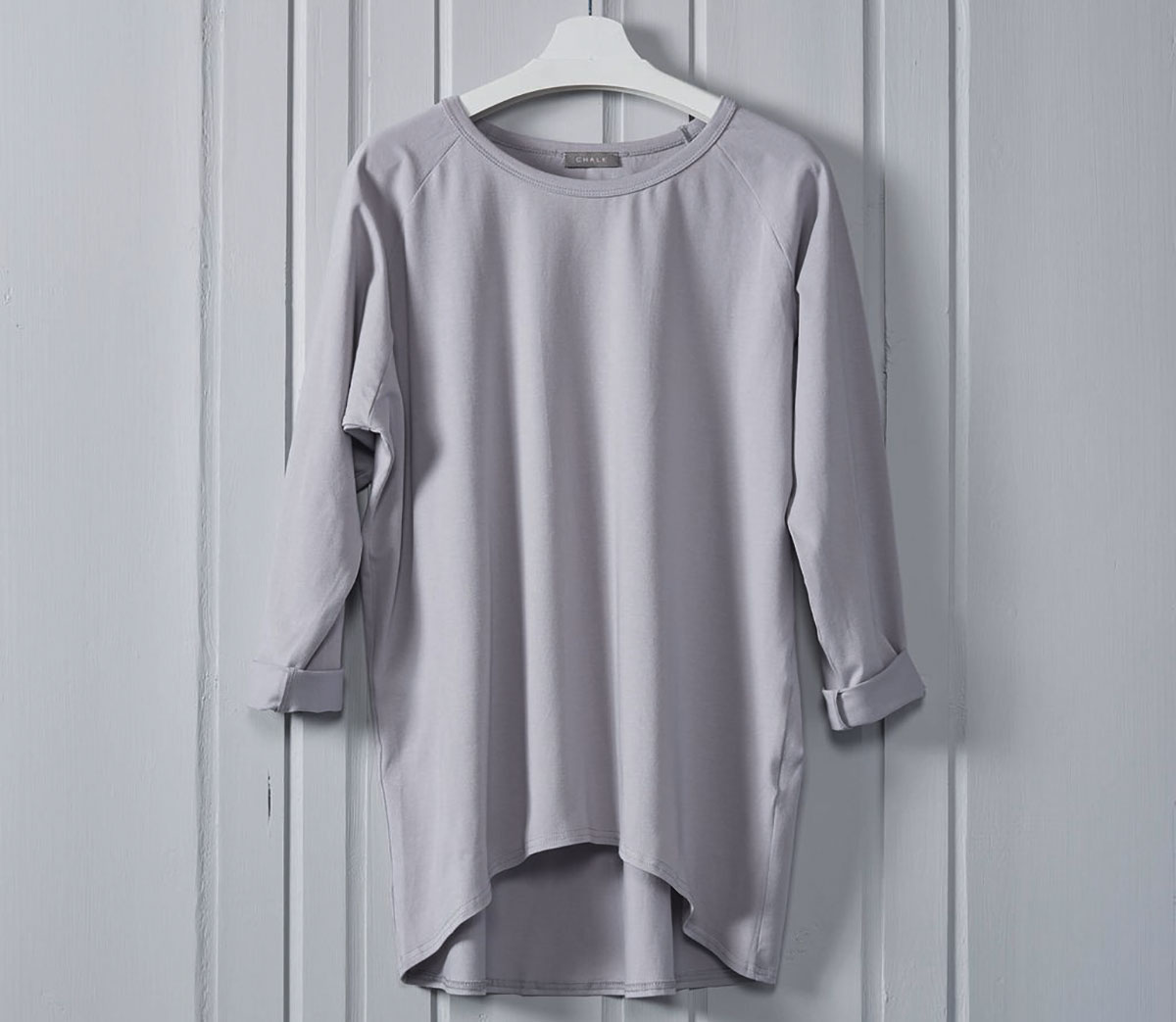soft-jersey_top_Grey_front