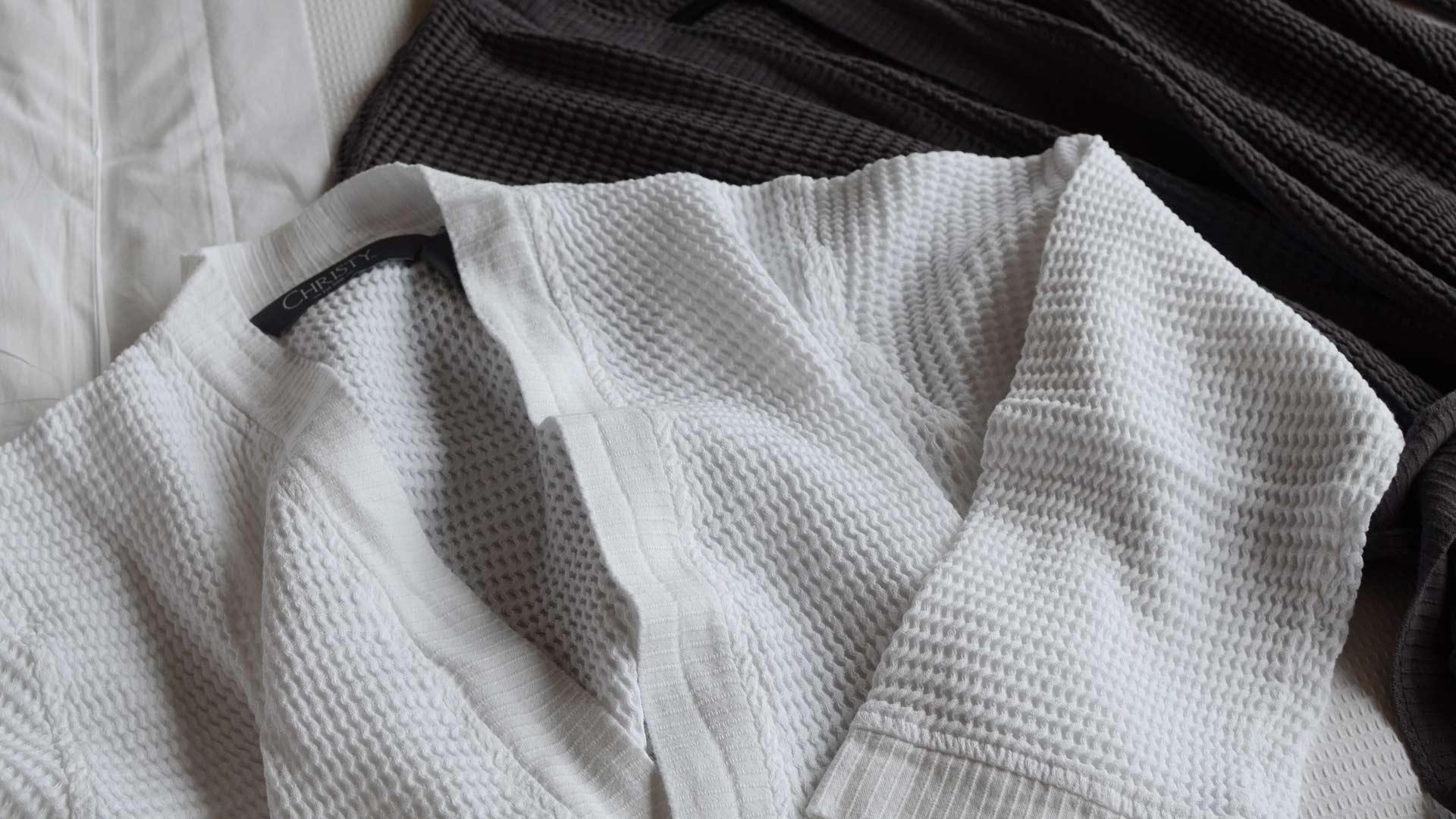 soft waffle-bath-robes