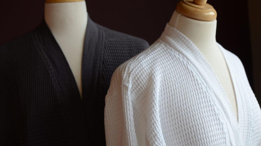 soft-waffle-fabric-robes