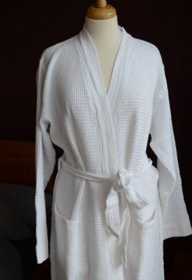 soft-white-waffle-kimono-robe