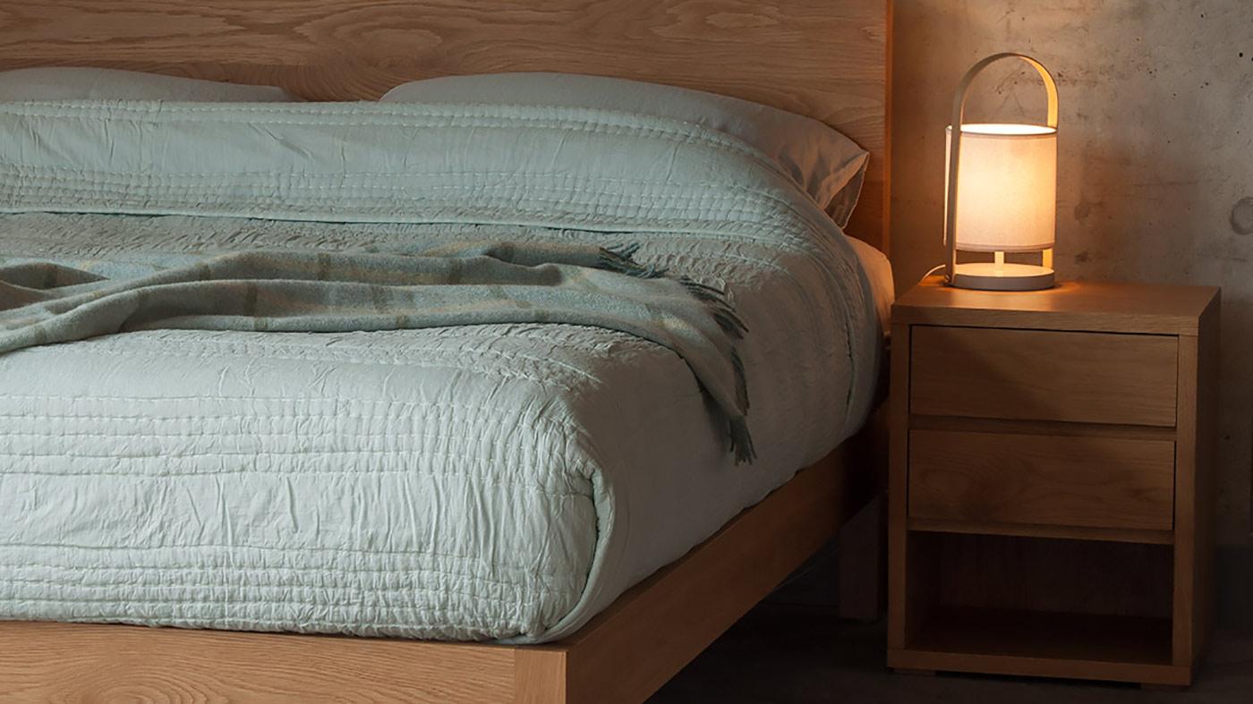 st-Ives-bedside-light