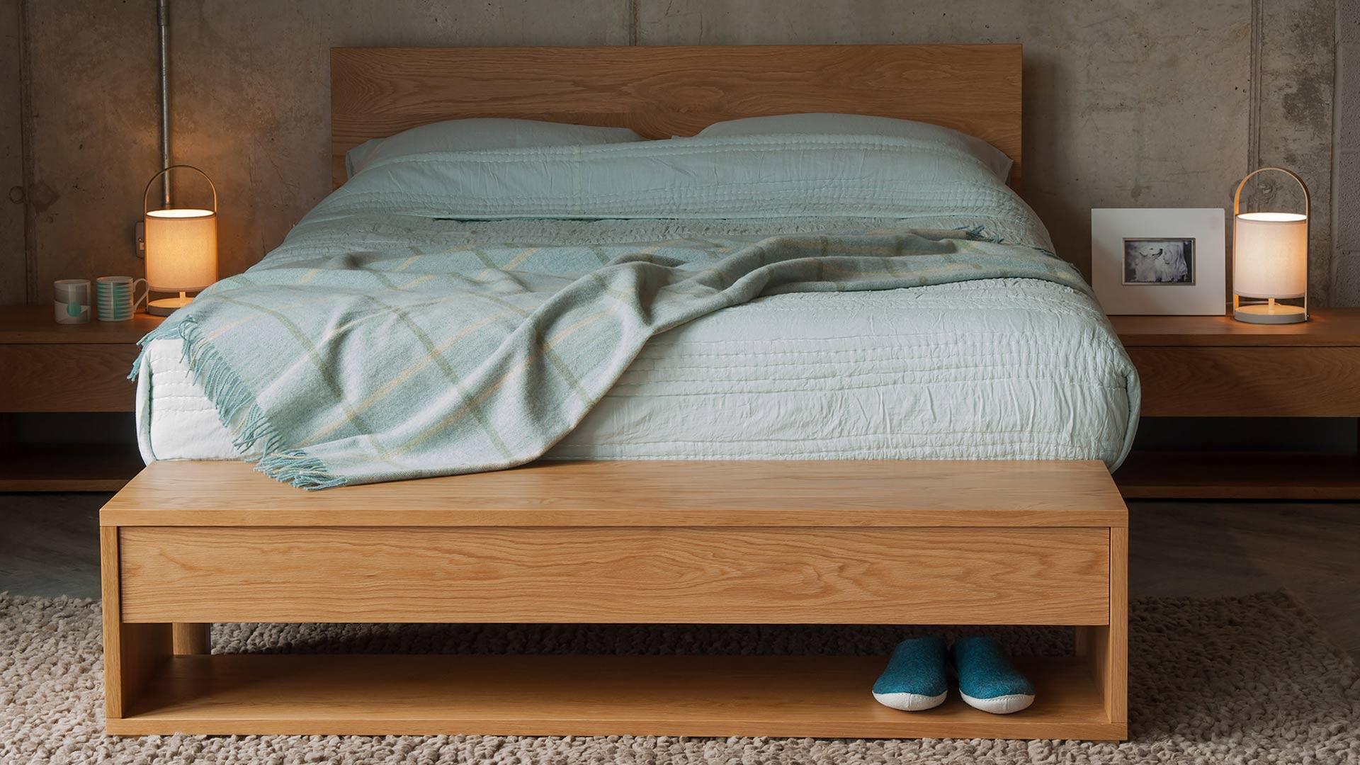 st-Ives-bedside-lights